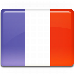 France_Flag_icon.png