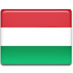 Hungary_Flag_icon.png