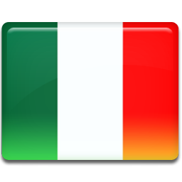 Italy-Flag-icon_1.png