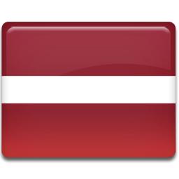 Latvia_flag.png