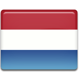 Netherlands_Flag_icon.png