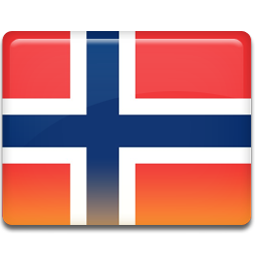 Norway_flag.png