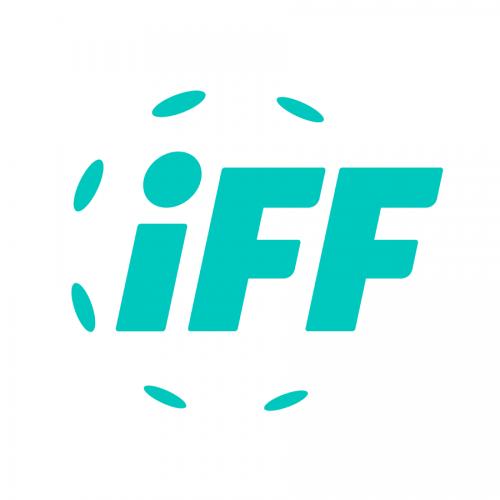 IFF_logo.png