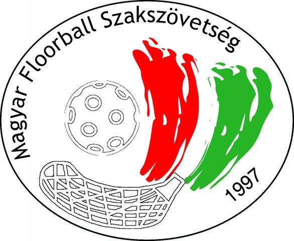 HFF_logo2_HUN_97.jpg